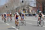 7 aprile 2013 - Triathlon di Torino. Si corre a Torino il primo triathlon della stagione con 260 atleti al via, vincono Alessia Orla (DDS) e Giulio Molinari (Carabinieri).