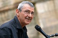 Joan Francès Tisnèr