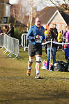 2018-02-18 Hampton Court Half 075 JH