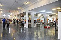 Bat Yam  Design Terminal