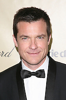 BEVERLY HILLS, CA - JANUARY 13: Jason Bateman at the The Weinstein Company 2013 Golden Globes After Party at the Beverly Hilton Hotel in Beverly Hills, California on January 13, 2013. Credit: mpi20/MediaPunch Inc.