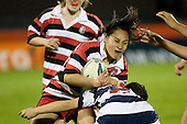 070831 Counties Manukau Secondary Schools Girls