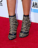 "FOOTWEAR FASHIONS - BRANDY.The stars both the women and men put their best foot forward to display their varying foowear when they attended the 40th American Music Awards, Nokia Theatre, Los Angeles_18/11/2012.Mandatory Photo Credit: ©Francis Dias/Newspix International..**ALL FEES PAYABLE TO: ""NEWSPIX INTERNATIONAL""**..PHOTO CREDIT MANDATORY!!: NEWSPIX INTERNATIONAL(Failure to credit will incur a surcharge of 100% of reproduction fees)..IMMEDIATE CONFIRMATION OF USAGE REQUIRED:.Newspix International, 31 Chinnery Hill, Bishop's Stortford, ENGLAND CM23 3PS.Tel:+441279 324672  ; Fax: +441279656877.Mobile:  0777568 1153.e-mail: info@newspixinternational.co.uk"