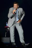 COCONUT CREEK, FL - JULY 19 :  Seth Meyers performs at the Seminole Coconut Creek Casino on July 19, 2012 in Coconut Creek , Florida. ©mpi04/MediaPunch Inc /*NORTEPHOTO.com* **SOLO*VENTA*EN*MEXICO** **CREDITO*OBLIGATORIO** *No*Venta*A*Terceros* *No*Sale*So*third* ***No*Se*Permite*Hacer Archivo***No*Sale*So*third*©Imagenes*