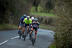 Pix: Shaun Flannery/shaunflanneryphotography.com<br /> <br /> COPYRIGHT PICTURE&gt;&gt;SHAUN FLANNERY&gt;01302-570814&gt;&gt;07778315553&gt;&gt;<br /> <br /> Danum Trophy Cycle Road Race 2018