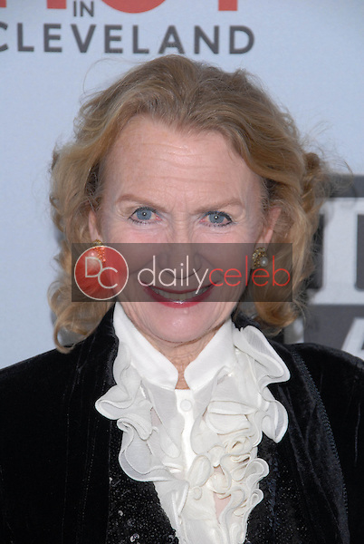 Juliet Mills<br />