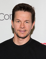 LAS VEGAS, NV - March 24: Mark Wahlberg pictured at Paramount Pictures Opening Night Presenation Party for Cinemacon 2014 at Caesars Palace in Las Vegas, NV on March 24, 2014. © Kabik/ Starlitepics