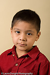 Goddard Riverside Headstart portraits Charly Santo