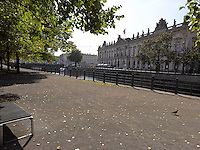 CITY_LOCATION_40776