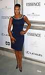 BEVERLY HILLS, CA. - February 19: Actress Vivica A. Fox arrives at the 2nd Annual ESSENCE Black Women in Hollywood Luncheon on February 19, 2009 in Beverly Hills, California.