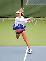 120301 Configure Express Pro Tennis