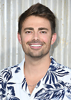 "05 August 2019 - Hollywood, California - Jonathan Bennett. ""The Kitchen"" Los Angeles Premiere held at TCL Chinese Theatre.  <br /> CAP/ADM/BT<br /> ©BT/ADM/Capital Pictures"