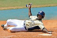 FIU Baseball v. Western Kentucky (4/5/09)