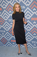 Ally Walker at the Fox TCA After Party at Soho House, West Hollywood, USA 08 Aug. 2017<br /> Picture: Paul Smith/Featureflash/SilverHub 0208 004 5359 sales@silverhubmedia.com