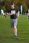 2014-09-21 Run Reigate 08 BL