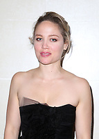 BEVERLY HILLS, CA - JANUARY 7: Erika Christensen, at 75th Annual Golden Globe Awards_Roaming at The Beverly Hilton Hotel in Beverly Hills, California on January 7, 2018. <br /> CAP/MPIFS<br /> &copy;MPIFS/Capital Pictures