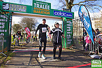 0667 James Tilbury who took part in the Kerry's Eye, Tralee International Marathon on Saturday March 16th 2013.