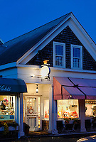 Candy Manor, candy store, Chatham, Cape