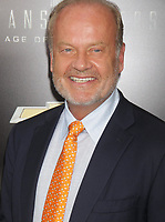Kelsey Grammer 2014<br /> Transformers: Age of Extinction premiere<br /> Photo By John Barrett/PHOTOlink