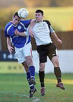 Football 2006-11