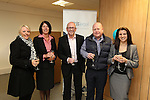 HBJW Solicitors..08.03.12.© STEVE POPE-Sportingwales
