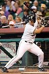 Vanderbilt Baseball - 2007