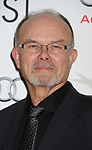 HOLLYWOOD, CA - NOVEMBER 01: Kurtwood Smith arrives at the opening night gala premiere of 'Hitchcock' during the 2012 AFI FEST at Grauman's Chinese Theatre on November 1, 2012 in Hollywood, California.