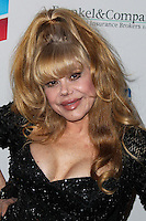 LOS ANGELES, CA, USA - MARCH 27: Charo at the Cesar Chavez Foundation's 2014 Legacy Awards Dinner held at the Millennium Biltmore Hotel on March 27, 2014 in Los Angeles, California, United States. (Photo by Xavier Collin/Celebrity Monitor)
