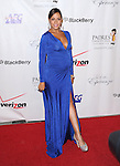 Dania Ramirez  attends 13th Annual El Sueño de Esperanza Gala at Club Nokia in Los Angeles, California on September 24,2013                                                                               © 2013 Hollywood Press Agency