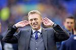 120513 Everton v West Ham Utd