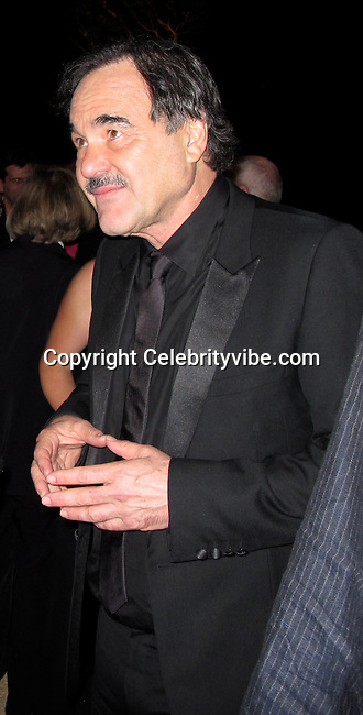 **EXCLUSIVE**.Oliver Stone..Wall Street: Money Never Sleeps Premiere Post Party - Inside..Cannes Film Festival..Villa in La Californie..Cannes, France..Friday, May 14, 2010..Photo ByCelebrityVibe.com.To license this image please call (212) 410 5354; or Email:CelebrityVibe@gmail.com ;.website: www.CelebrityVibe.com.