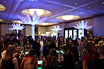 2018 Slipper Club Gala