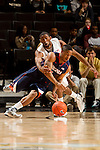 2013.01.09 - NCAA MBB - Virginia vs Wake Forest