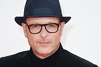 director, Matthew Vaughn<br /> arriving for the &quot;Kingsman: The Golden Circle&quot; World premiere at the Odeon and Cineworld Leicester Square, London<br /> <br /> <br /> &copy;Ash Knotek  D3309  18/09/2017