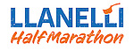 2017 Llanelli Half Marathon