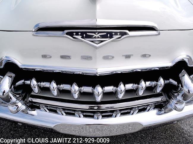 psl,car show,2014.