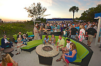 CDT- Guy Harvey RumFish Grill & Tanked Premier Event, St. Pete Beach FL 5 14