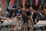 2019-2020 West York Swim 1