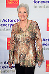 LOS ANGELES - JUN 8: Lee Meriwether at The Actors Fund's 18th Annual Tony Awards Viewing Party at the Taglyan Cultural Complex on June 8, 2014 in Los Angeles, California