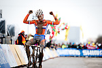 CX Worlds in Louisville 2013