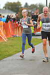 2016-10-16 Cambridge 10k 08 BL