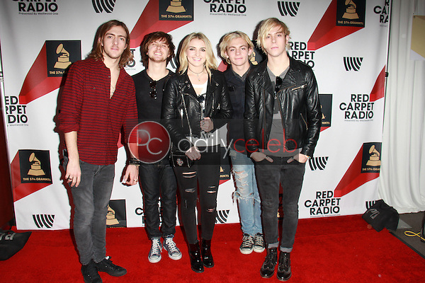 R5<br />