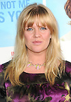 Ashley Jensen at The Warner Brothers U.S. Premiere of The Invention of Lying held at The Grauman's Chinese Theatre in Hollywood, California on September 21,2009                                                                   Copyright 2009 DVS / RockinExposures