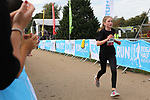 2018-09-16 Run Reigate 166 JH Kids rem