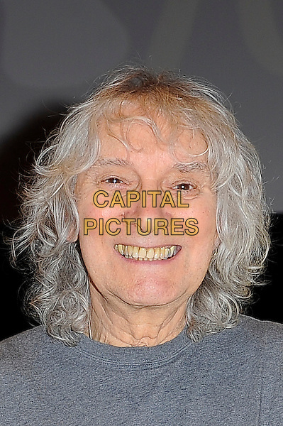 LONDON, ENGLAND - March 1: Albert Lee attends the Albert Lee 70th Birthday Celebration concert at Cadogan Hall on March 1, 2014 in London, England.<br /> CAP/MAR<br /> &copy; Martin Harris/Capital Pictures