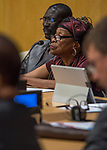 High-level inaugural event on &ldquo;Supporting an Integrated, Prosperous, People-Centred and Peaceful Africa: Towards the Implementation of Agenda 2063 and the 2030 Agenda for Sustainable Development&rdquo; (A/RES/71/254) <br /> (co-organized by the African Union Permanent Observer Mission, the Office of the Special Adviser on Africa (OSAA), the Economic Commission for Africa (ECA), the Department of Public Information (DPI), the New Partnership for Africa&rsquo;s Development (NEPAD) Planning and Coordinating Agency and the African Peer Review Mechanism)<br /> Remarks by the Secretary-General