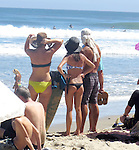 September 2nd 2012  Exclusive <br />