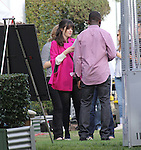 January 22nd 2013  <br />