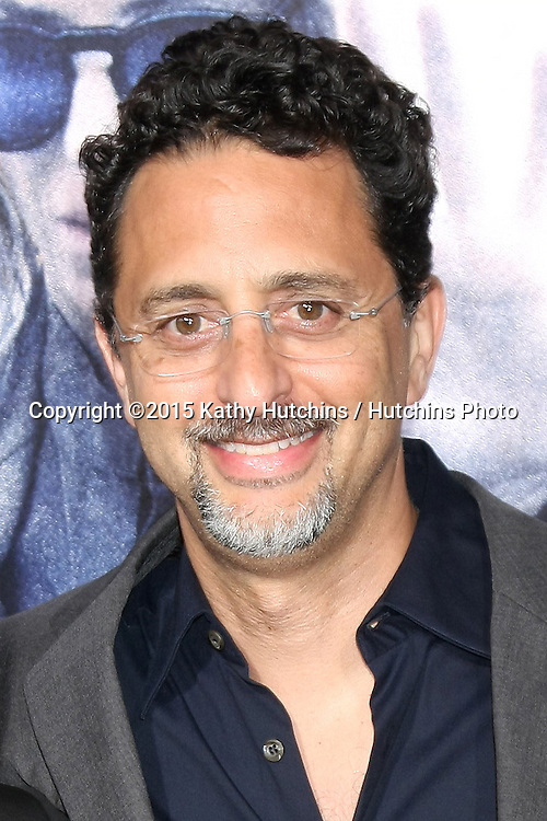 "LOS ANGELES - OCT 26:  Grant Heslov at the ""Our Brand is Crisis"" LA Premiere at the TCL Chinese Theater on October 26, 2015 in Los Angeles, CA"