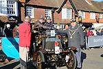 82 VCR82 Mr Michael Hilditch Mr Michael Hilditch 1901 Argyll United Kingdom